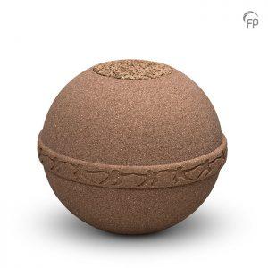 Biologisch afbreekbare urn, Samsara