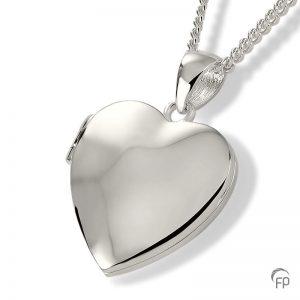 Ashanger open hart