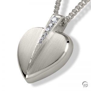 Ashanger hart