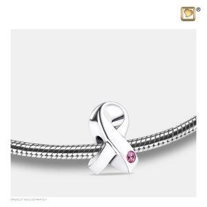 Asbedel Pink Awareness